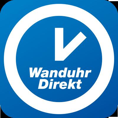 Wanduhr-Direkt Icon