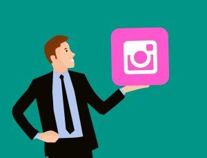 Wanduhr-direkt auf Instagram